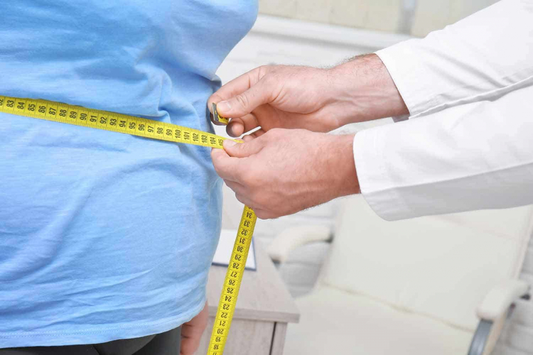 Wie Darmbakterien das Übergewicht fördern
