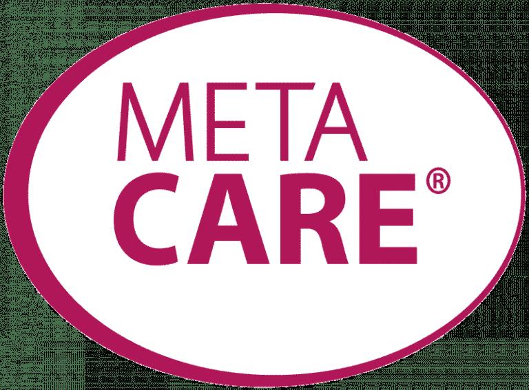 Logo MetaCare