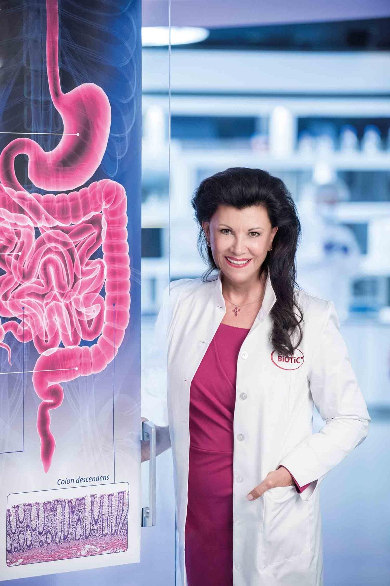 Österreichs führendes Kompetenzzentrum im Bereich der Mikrobiomforschung folgt folgenden Qualitätskriterien in der Produktherstellung