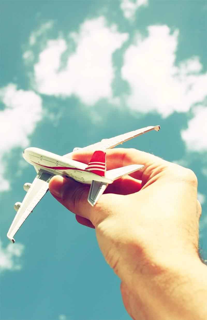 Eine Reisediarrhö beginnt meist zwischen dem dritten und dem neunten Reisetag und dauert in der Regel vier Tage (+/- zwei Tage).