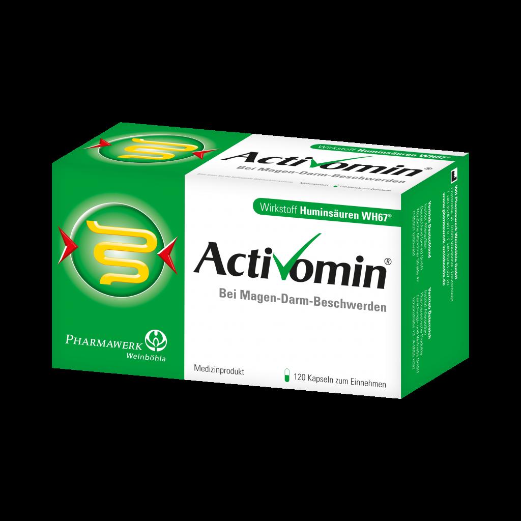 201905-activomin-at-de-web-7
