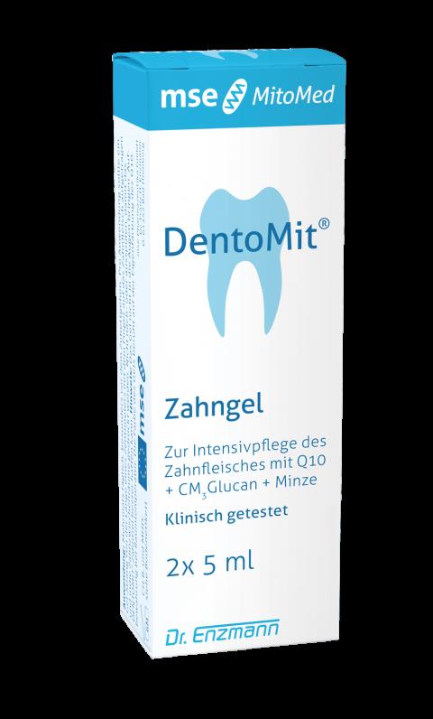 Dentomit