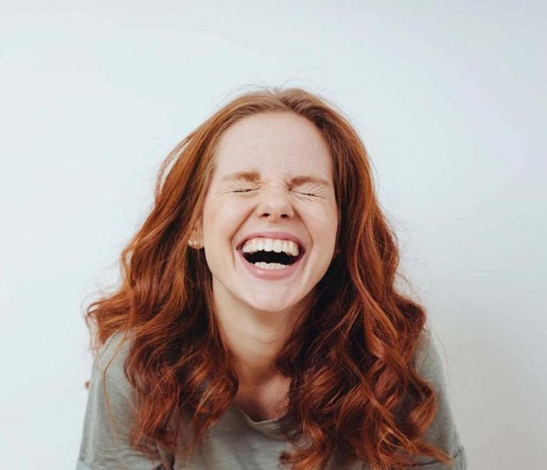 Die Scheidenflora einer Frau ist äußerst sensibel. Unterschiedlicher Behandlung bedarf es bei bakterielle Vaginose, Scheidenpilz oder Harnwegsinfektion.