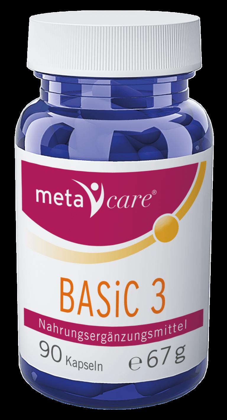 metacare® Basic 3 Handy- und Computer-Nacken?
