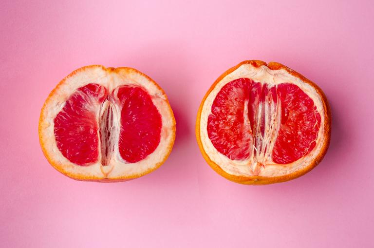 Tipps für eine gesunde Vaginalflora