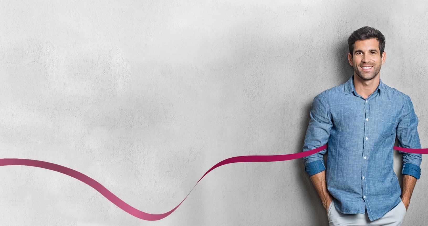 OMNi-BiOTiC® STRESS Repair Stress? Tun Sie was dagegen!