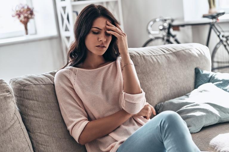Macht ein kranker Darm müde?