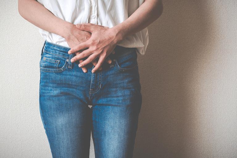 Bakterielle Vaginose oder Scheidenpilz?