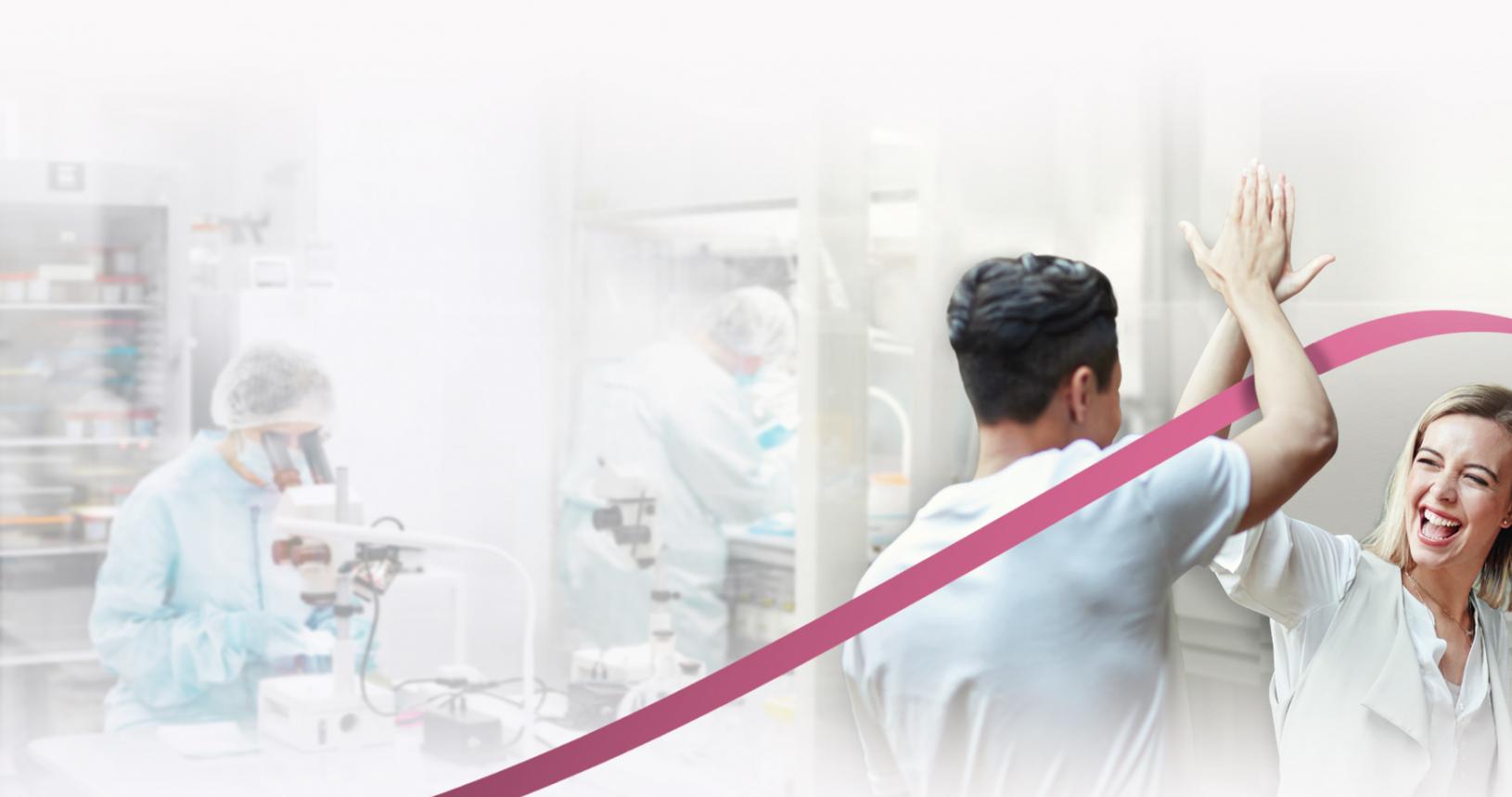OMNi-BiOTiC® Pro-Vi 5 ist Ihr Partner für die Abwehrkraft: Die innovative und weltweit einzigartige Kombination aus 5 speziell ausgesuchten Bakterienstämmen ergänzt Ihre Darmflora bei jeder Einnahme mit 5 Milliarden natürlich im menschlichen Darm vorkommenden Symbionten.