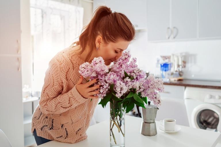 Welche Rolle spielt der Darm bei Allergien?