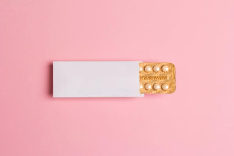 Die Pille und ihre Auswirkungen zur Scheidenflora