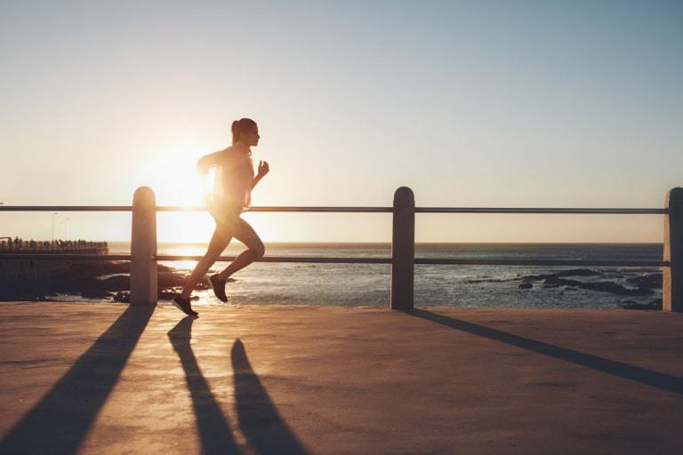 Stoffwechsel ankurbeln und abnehmen: Mit diesen 7 Tricks funktioniert's!