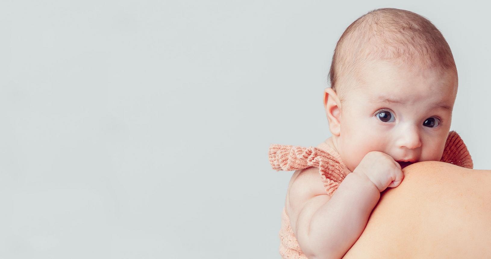 Das 3-Stufen-Konzept für Ihre Schwangerschaft